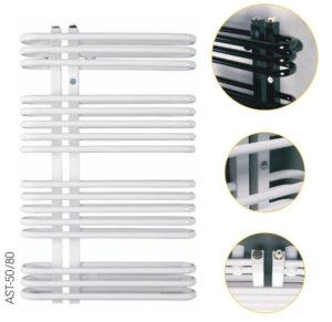 Grzejnik łazienkowy Instal-Projekt Astro AST-60/120 kolory
