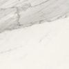 Zdjęcie Płytka podłogowa Italgraniti White Experience Apuano LAP 60x120cm WE01BAL @