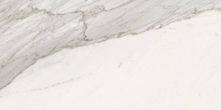 Płytka podłogowa Italgraniti White Experience Apuano LAP 60x120cm WE01BAL @