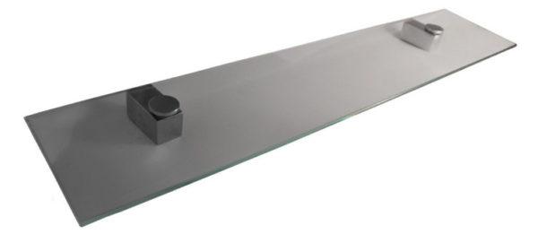 Zdjęcie Półka szklana prostokątna Jedavid Concept BD-102/A
