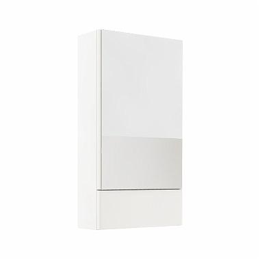 Zdjęcie Szafka wisząca z lustrem Koło Nova Pro 46cm biały połysk 88430-000