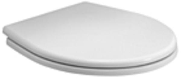 Deska WC Koło Rekord duroplast K90111000