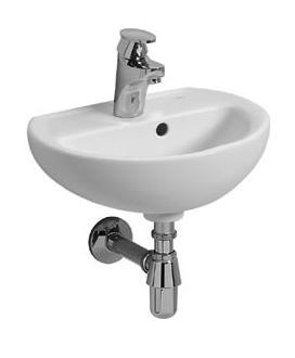 Umywalka mała Koło Rekord 40cm K92140000