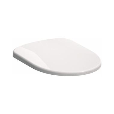 Deska WC twarda Koło Nova Pro M30111