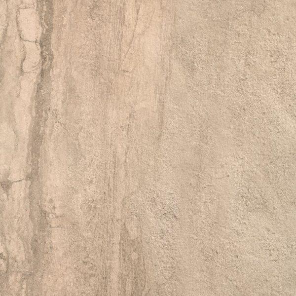 Zdjęcie Płytka podłogowa Stargres Kyara Light 60x60cm (w)