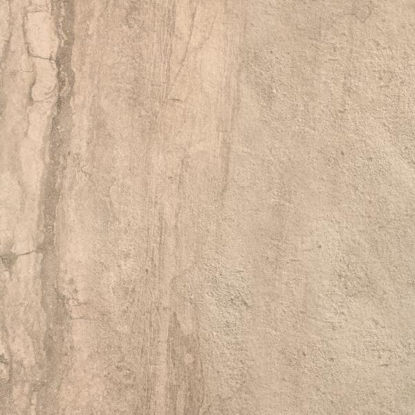 Płytka podłogowa Stargres Kyara Light 60x60cm (w)