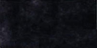 Płytka podłogowa Rako Essencia czarny mat 30x60 DAASE342