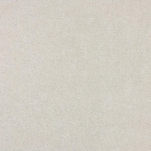 Płytka podłogowa Rako Rock biała 60x60cm mat DAK63632