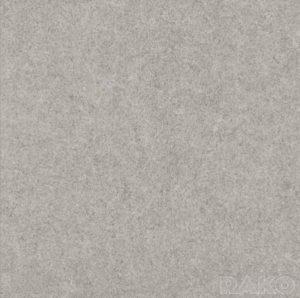 Płytka podłogowa Rako Rock jasnoszara DAK63634 59,8x59,8