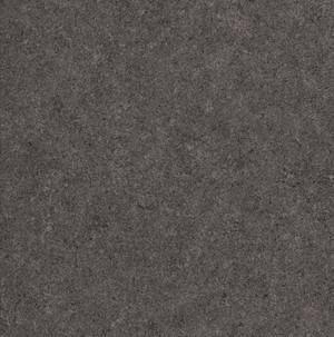 Płytka podłogowa Rako Rock czarna mat DAK63635 59,8x59,8cm