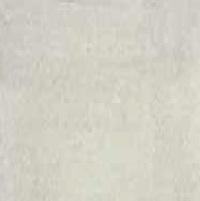 Płytka podłogowa Rako Cemento jasny szary 60x60