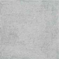 Płytka podłogowa Rako Cemento szary 60x60 DAK63661