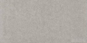 Płytka podłogowa Rako Rock jasnoszara DAKSE634 29,8x59,8