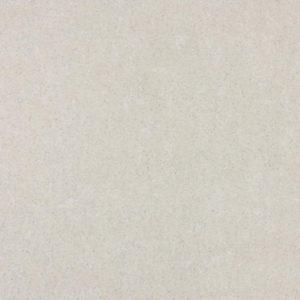 Płytka podłogowa Rako Rock biała 60x60cm lappato DAP63632 @