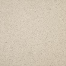 Płytka podłogowa Rako Taurus Tunis 61S TAA35061 30x30