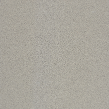 Płytka podłogowa Rako Taurus Granit 76S Nordic TAA35076 30x30