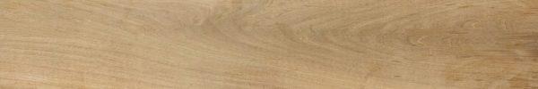 Zdjęcie Płytka deskopodobna Ceramica Limone Arbaro Desert  19,3×120,2cm limArbDes20x120