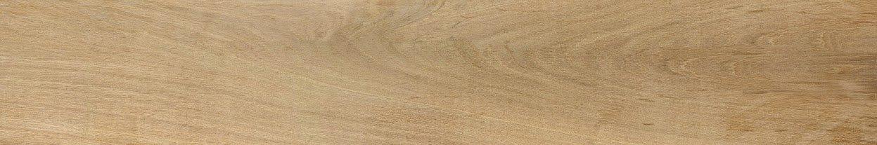 Płytka deskopodobna Ceramika Limone Arbaro Desert  19,3x120,2cm limArbDes20x120