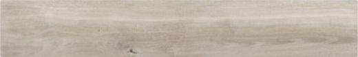 Płytka deskopodobna Ceramika Limone Arbaro Grey 19,3x120,2cm limArbGre20x120 @