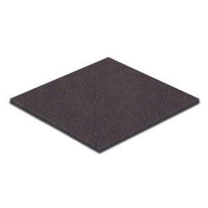 Płytka podłogowa Ceramica Limone Beton Cement Black 59,4x59,4 limBetCemBla59x59