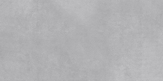 Płytka podłogowa Ceramika Limone Cement Grey 29,7x59,4 limCemGre29x59