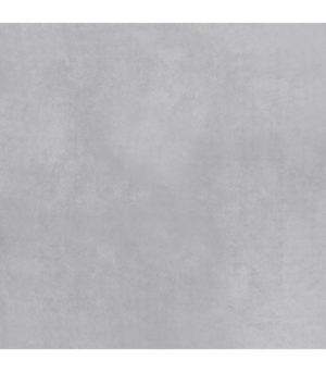 Płytka podłogowa Ceramica Limone Cement Grey 59,4x59,4 limCemGre59x59