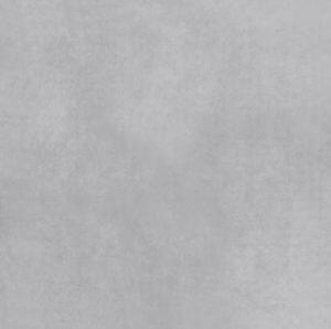 Płytka podłogowa Ceramica Limone Beton Cement Grigio 59,4x59,4cm limCemGri60x60