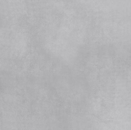 Płytka podłogowa Ceramika Limone Beton Cement Grigio 59,4x59,4cm limCemGri60x60