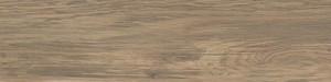 Płytka podłogowa deskopodobna Ceramika Limone Forest Beige 15,5x62cm limForBei15x62