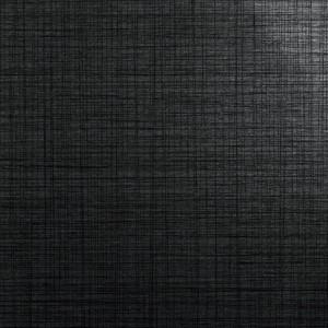 Gres szkliwiony Limone Glamour Graphite 60x60cm limGlaGra60x60