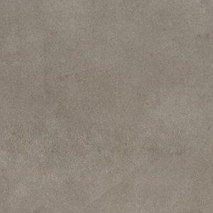 Płytka podłogowa Ceramica Limone Qubus Dark Grey 33x33cm limQubDarGre33x33