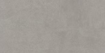 Płytka podłogowa Stargres Qubus Grey 31x62cm