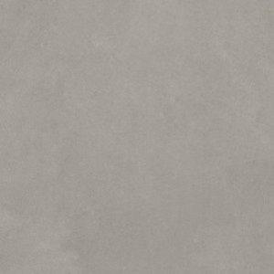 Płytka podłogowa Ceramica Limone Qubus Grey 33x33cm limQubGre33x33