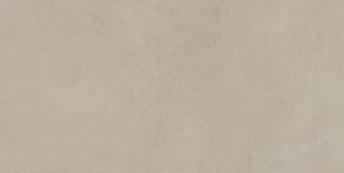 Płytka podłogowa Ceramika Limone Qubus Soft Grey 31x62cm