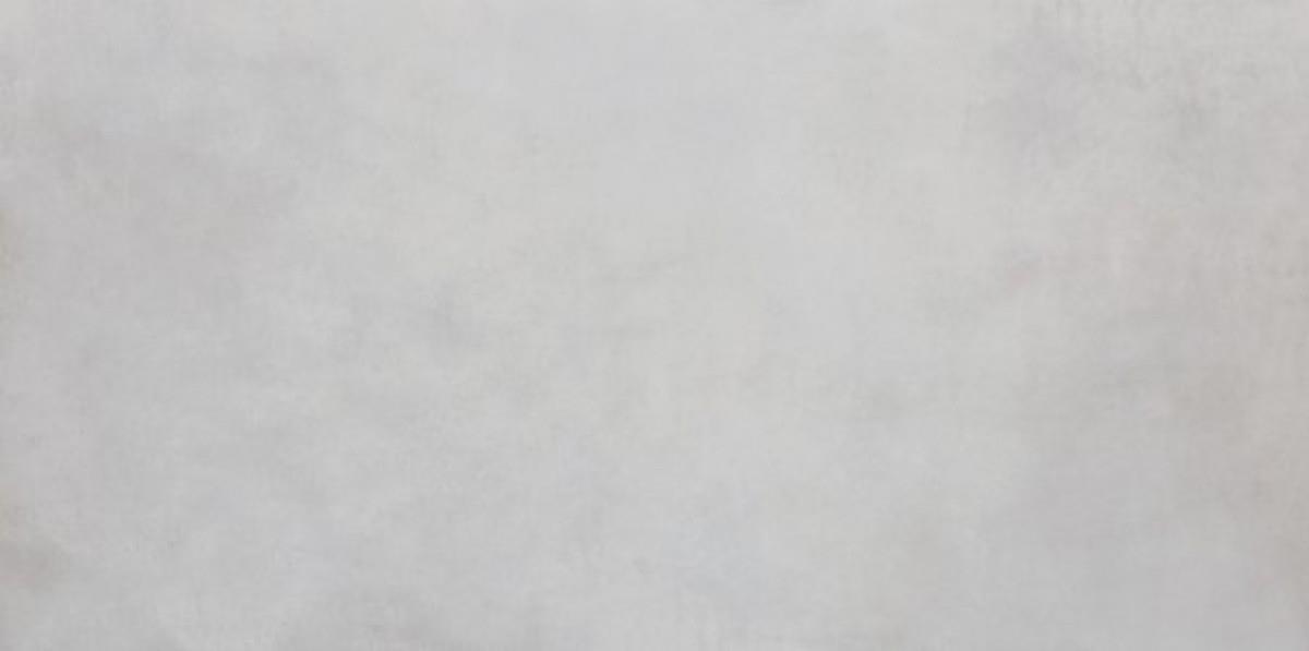 Płytka podłogowa Ceramika Limone Somea Dust 60x120cm limSomDus60x120