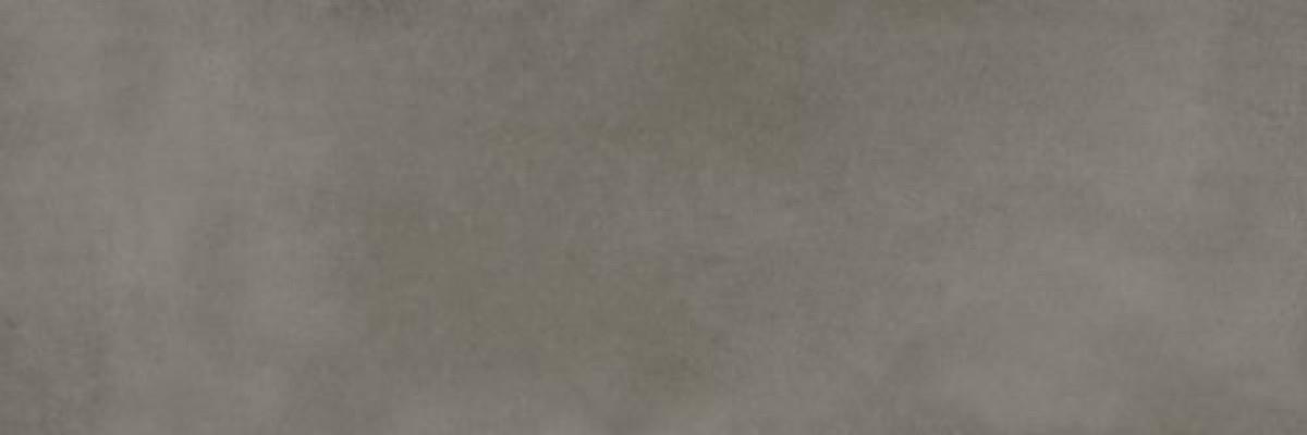 Płytka podłogowa Ceramika Limone Town Grey 25x75cm limTowGre25x75