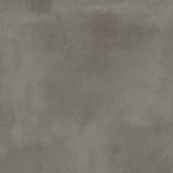 Płytka podłogowa Ceramika Limone Town Grey 75x75cm limTowGre75