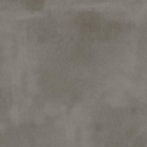 Płytka podłogowa Ceramica Limone Town Grey 60x60 limTowGre60x60