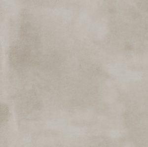 Płytka podłogowa Ceramica Limone Town Soft Grey 60x60 limTowSofGre60x60