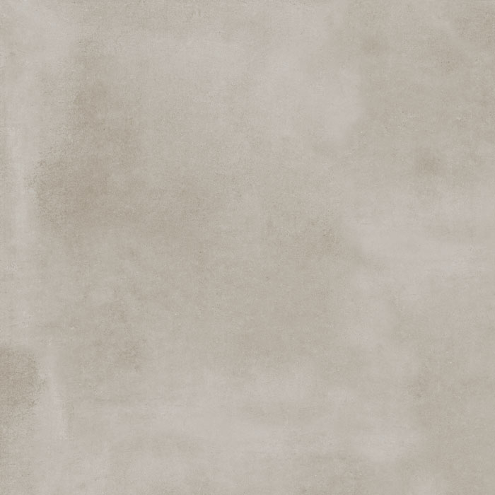 Płytka podłogowa Ceramika Limone Town Soft Grey 75x75cm limTowSofGre75x75