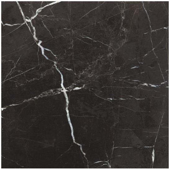 Płytka podłogowa Nowa Gala Magic Black 59,7x59,7cm ngaMagBla597x597