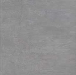 Płytka podłogowa Nowa Gala Estra 60x60 grafit (p)