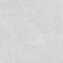 Płytka podłogowa Nowa Gala Estra 60x60 szary (p)