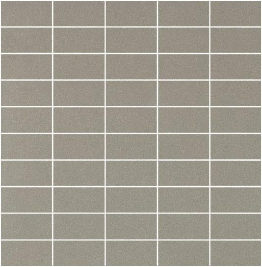 Mozaika polerowana Nowa Gala Concept 13 ciemny szary M-c-CN13 32,7x32,7 cm