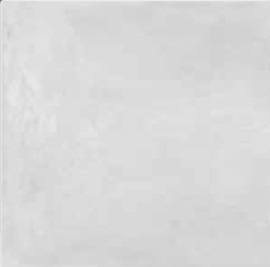 Płytka podłogowa Nowa Gala Negros 60x60 biały (p)