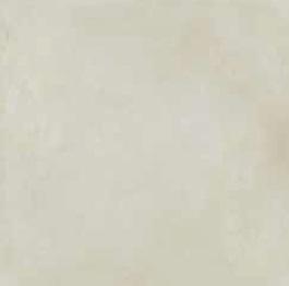 Płytka podłogowa Nowa Gala Negros 60x60 beż (p)