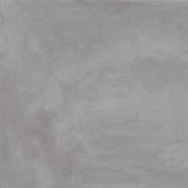 Płytka podłogowa Nowa Gala Negros 60x60 grafit NGR13