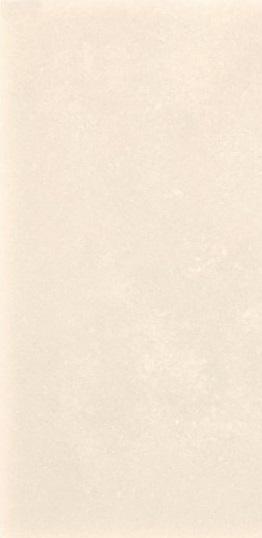 Płytka podłogowa Nowa Gala Neutro NU01 natura biały 29,7x59,7