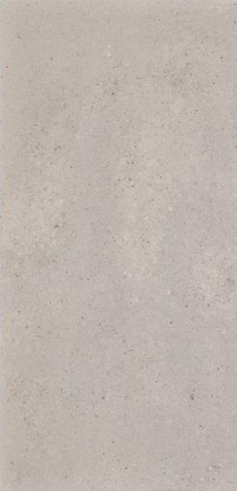 Płytka podłogowa Nowa Gala Neutro NU12 natura jasny szary 29,7x59,7