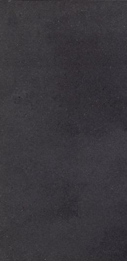 Płytka podłogowa Nowa Gala Neutro NU14 natura czarny 29,7x59,7